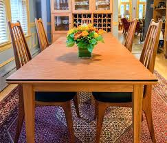Protective Table Pads Dining Room Tables Beauteous Dining Room Table Covers Dining Table Cloth Dining Room Chairs