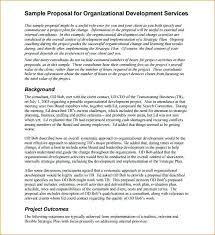 Consulting Services Proposal Template Business Cost Planning