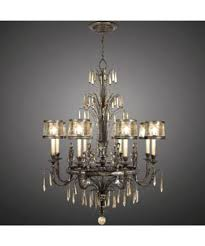fine arts lamps chandeliers fine art lamps inch chandelier capitol lighting 1 clearance fine art lamps fine arts lamps chandeliers
