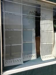 Zoffany Paint Colour Chart Shaded Colours In Zoffany Paint At Glenwoods Darlington