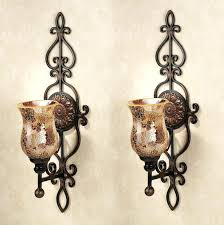 wall sconce candle holders medium size of antique cast iron wall sconce wall candle sconces with wall sconce candle