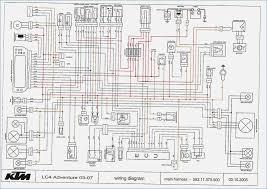ktm 450 exc wiring diagram wiring diagram libraries ktm 500 exc 2012 wiring diagram schematic wiring diagramsktm 500 wiring diagram trusted wiring diagram online