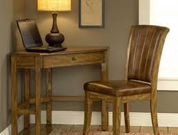 full size of desk small corner desk exellent small corner desk ideas inside decorating in