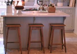 Small Picture NINE SIXTEEN Our Home New Kitchen Counter Stools