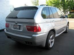 BMW 5 Series 2002 bmw x5 4.4 i for sale : 2002 BMW X5 4.4 [2002 BMW X5 4.4] - $9,900.00 : Auto Consignment ...