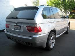 BMW Convertible 2002 bmw x5 4.4 i mpg : 2002 BMW X5 4.4 [2002 BMW X5 4.4] - $9,900.00 : Auto Consignment ...