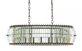 large rectangular chandelier engageri throughout chandelier gallery 84 gallery 8 of 20
