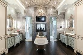 small chandelier for bathroom best bathroom chandelier