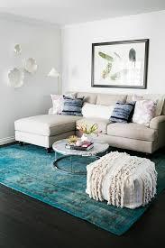 modern sofa designs for small living room. 50 living room designs for small spaces modern sofa l