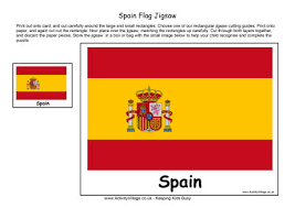 Small Picture Spanish Speaking Countries Flags Coloring Pages Great M Geography