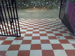 flooring front yard and porch tile flooring porch tile flooring porch tiles design