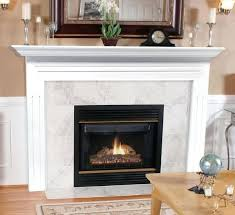images of fireplace mantels decorated for full size