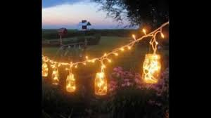 wedding lighting diy. Wedding Lighting Diy. Amazing Diy Backyard Ideas Pic For And Style I