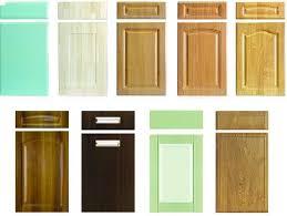Kitchen Cabinet Doors Online Kitchen Inspiring Kitchen Cabinet Fronts Ikea Design Ideas