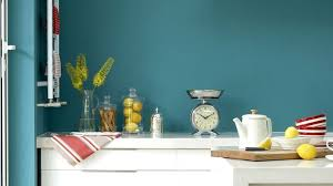Idee Dipingere Mansarda : Idee per dipingere casa come le pareti fai da te