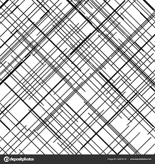 Criss Cross Pattern Unique Criss Cross Pattern Texture With Intersecting Straight Lines