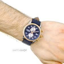 men s versus versace shoreditch chronograph watch s66080016 s66080016 image 2 s66080016 image 3 versus versace box image