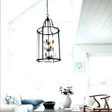 lantern style lighting drum style chandeliers types sensational chandeliers kitchen pendant lighting outdoor chandelier lantern style