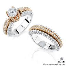 Wedding Band Vs Wedding Ring Unique Engagement Rings For Women