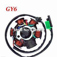 70cc quad bike wiring diagram images loom harness solenoid magneto coil regulator cdi 150cc atv quad bike