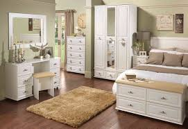 white coastal bedroom furniture. white bedroom furniture lightandwiregallery throughout coastal