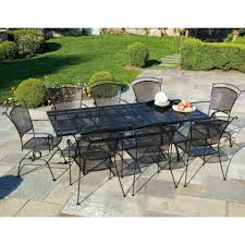 ... Large Size of Garden Furniture:low Luxury Garden Furniture Sale Zest  Large Sofa  Dining ...