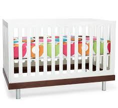 Baby Nursery Furniture Ideas Parents