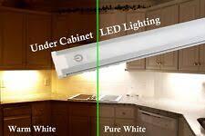 Under cabinet lighting switch Wireless 24 Ebay Cabinet Light Switch Ebay