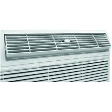 Heat Cool Ffth1022r2 Frigidaire Ac 10000 Btu Heat Cool Wall Ac Fasco
