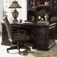 elegant office furniture. Elegant Office Desk. 15 Suite Designs Desk T Furniture R