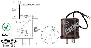cec flasher wiring diagram cec discover your wiring diagram cec industries your global partner in lighting solutions cec flasher wiring diagram