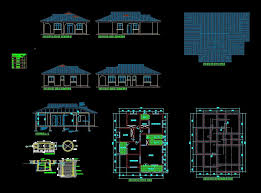 free house plan pdf files best of auto cad floor plans house layout plan and elevation