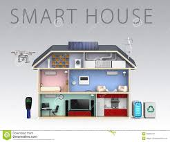 House Of Appliances Pictures Of Appliances In House House Interior