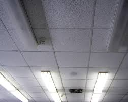 suspended ceiling lighting options. Drop Ceiling Lighting Designs Ideas Suspended Options