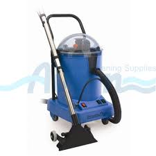 upholstery cleaning machine. Upholstery Cleaning Machine L