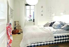 simple master bedroom interior design. Simple Bedroom Interiors Medium Size Of Ideas Marvelous  Decorating Inside The Apartment A Bedrooms . Master Interior Design