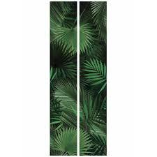 Tropisch Behang Palm Decovrycom