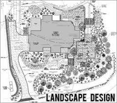 landscape architecture blueprints. Cad Drawings Landscape Design Architecture Blueprints C
