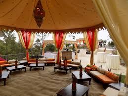 Moroccan lounge furniture Middle Eastern Rajtentsfurniturebackyardpartyloungejpg Raj Tents Raj Tents Luxury Tent Rentals Los Angeles Furniture Old Page