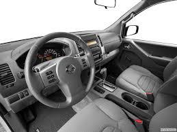 2015 nissan frontier interior. 2015 nissan frontier 2wd king cab i4 auto s interior hero driveru0027s side