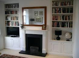 living room storage ideas built in alcove cupboard living room storage ideas sitting room storage ideas living room storage