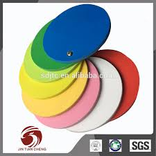 2 inch foam sheets 2 inch foam sheet 2 inch foam sheet suppliers and manufacturers at