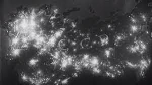 Реферат Альтернативные источники энергии Экология Энергетические ресурсы земли выпуск 1 Союзвузфильм