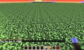 Minecraft Disco Lampen Youtube