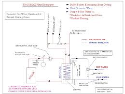 gvd 6 wiring diagram gvd image wiring diagram effikal model gvd wiring diagram wiring diagram schematics on gvd 6 wiring diagram