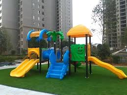 outdoor play structures best outdoor play equipment outside play structures canada
