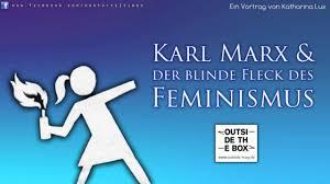 Buchkritiken - Frauenberatung Wien