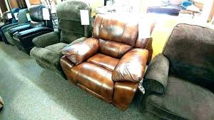 leather couch dye leather dyes for furniture leather furniture dye leather sofa for marvelous on