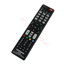 hitachi remote. 1 pc universal e-h918 remote control for hitachi use lcd led hdtv 3dtv function wholesale a