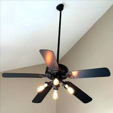 ceiling fan lamp architecture and interior cool entrancing how to install ceiling lamp shade at fan